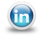 Sign Detials on Linkedin